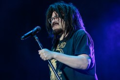 002_Counting Crows_013