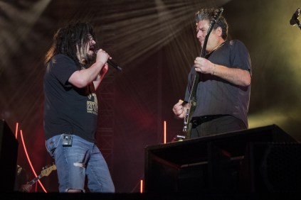 002_Counting Crows_021