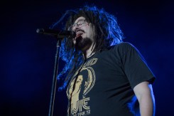 002_Counting Crows_024