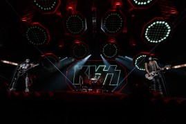 02_KISS_002