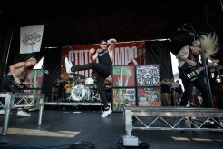 042_VWT_State Champs