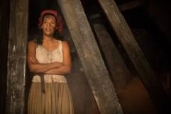 08_LM_TOUR_9_28_18_0050_Paige Smallwood as Eponine