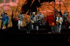 1-Hall and Oates_009