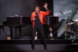 1-Lionel Richie_002
