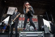 137_VWT_The Interrupters