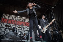 141_VWT_The Interrupters