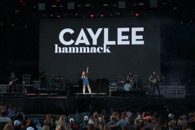2-Caylee Hammack_003