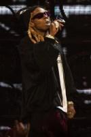 2-Lil Wayne_015