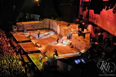 iron maiden kansas city rkh images 14