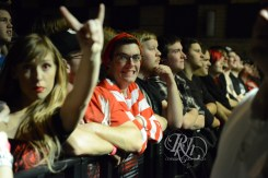 all_that_remains_mill_city_nights_december_4th_rkh_images_02