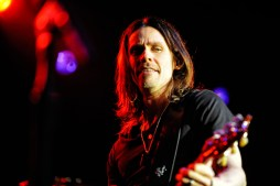 Alter_Bridge_First_Avenue_RKH_Images_ (1 of 29)