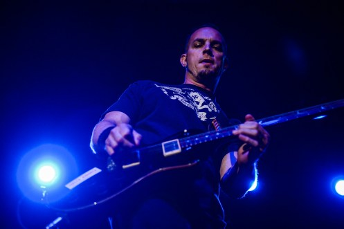 Alter_Bridge_First_Avenue_RKH_Images_ (16 of 29)