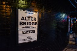 Alter_Bridge_First_Avenue_RKH_Images_ (4 of 29)