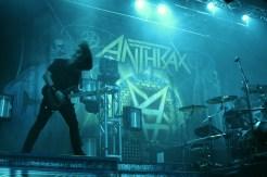 Anthrax (30)