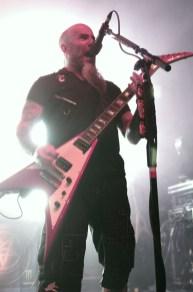 Anthrax (62)