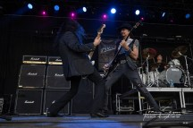 Photo by; Tommy Sommers (www.tommysommersphotography.com)