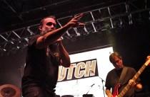 clutch live