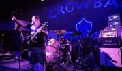 Crowbar (1)
