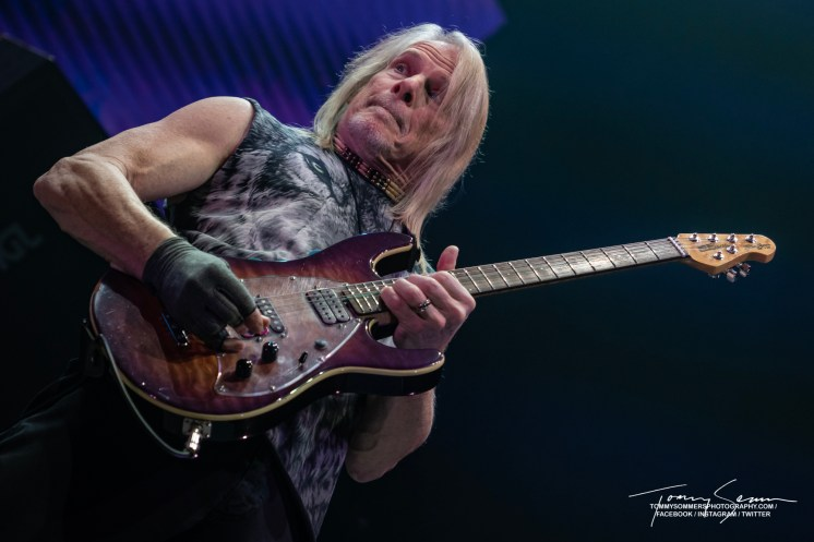 Deep Purple the armory 10 19 19 (9 of 1)