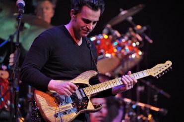 Experience Hendrix - Madison WI - 032019 (24) - Dweezil Zappa