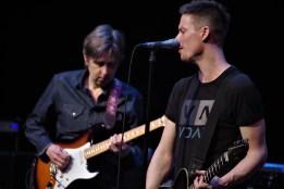 Experience Hendrix - Madison WI - 032019 (49) - Eric Johnson - Jonny Lang