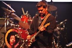 Experience Hendrix - Madison WI - 032019 (52) - Mato Nanji