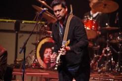 Experience Hendrix - Madison WI - 032019 (62) - Mato Nanji