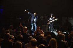 Experience Hendrix - Madison WI - 032019 (63) - Henri Brown - Buddy Cox
