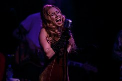 HALEY REINHART_016-2