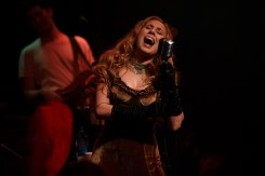 HALEY REINHART_018-2