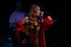 HALEY REINHART_019-2