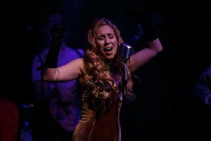 HALEY REINHART_021-2
