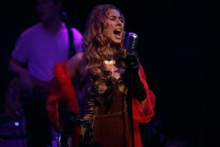 HALEY REINHART_024-2