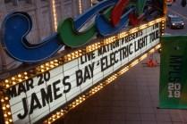 JAMES BAY_017
