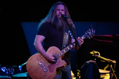 Jamey Johnson_001