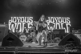 Joyous Wolf Armory 10 19 19 (4 of 1)