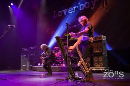 Loverboy 1-25-2020 KP-7306
