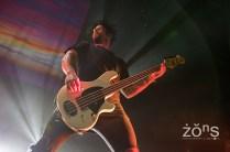 Papa Roach 10-3-19 KP-2951