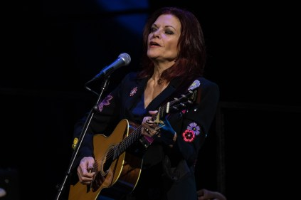 Rosanne Cash with John Leventhal_001