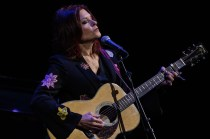Rosanne Cash with John Leventhal_004