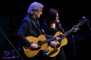 Rosanne Cash with John Leventhal_008