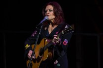 Rosanne Cash with John Leventhal_014