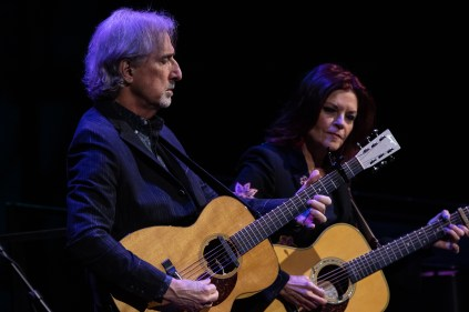 Rosanne Cash with John Leventhal_016