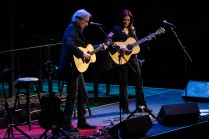 Rosanne Cash with John Leventhal_018