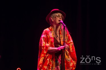 Squirrel Nut Zippers 1-13-18 P-7927