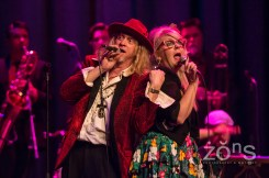 Squirrel Nut Zippers 1-13-18 P-8048