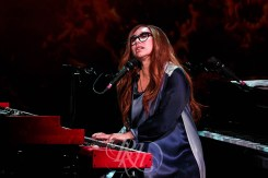 Tori Amos - St. Paul - October 24, 2017 - RKH Images (15 of 53)