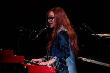 Tori Amos - St. Paul - October 24, 2017 - RKH Images (22 of 53)