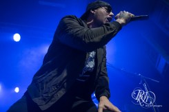 a7x rkh images (18 of 52)