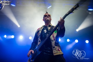 a7x rkh images (24 of 52)